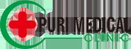 Puri Medical – Dentist Bali