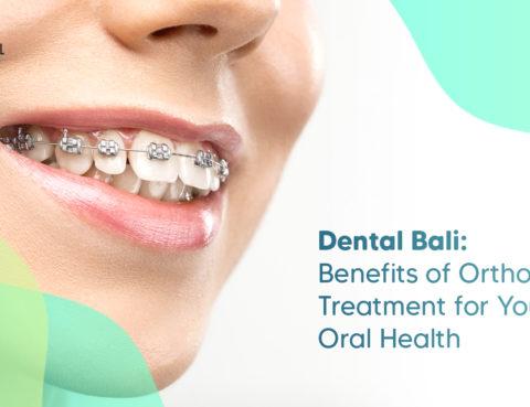Dental Bali