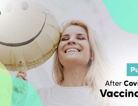 Puri Tips: After Covid-19 Vaccination
