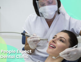 Reasons to check up at dentist or dental clinic regularly - tips by Puri Medical Clinic