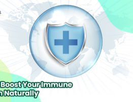 Tips to Boost Your Immune System Naturally by Puri Medical Clinic in Bali